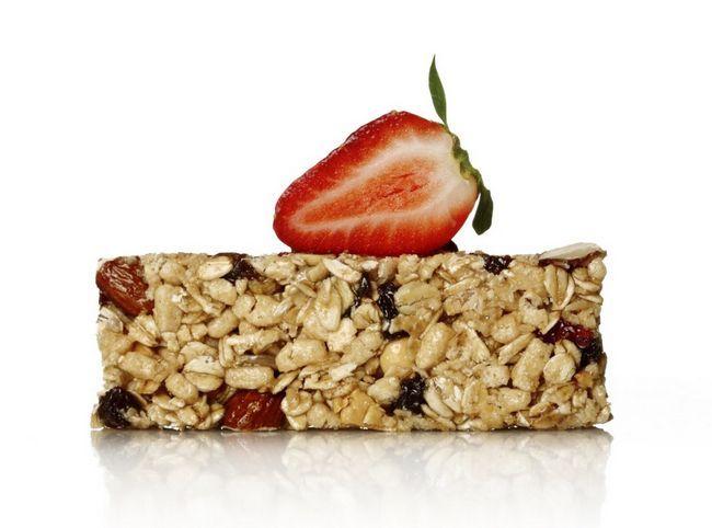 Як смачно харчуватися і худнути?