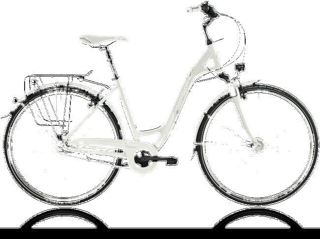Як вибрати дорожній велосипед (чоловічий чи жіночий)