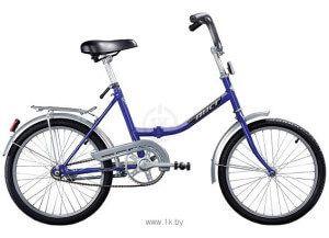 як вибрати дорожній велосипед