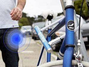 Як вибрати gps маяк для велосипеда