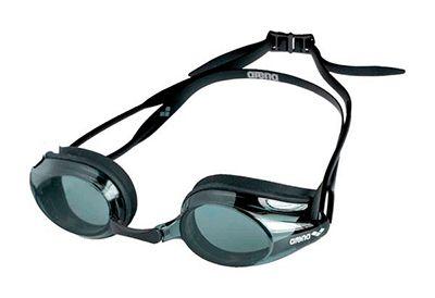 як вибрати окуляри для плавання
