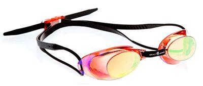 окуляри шведки