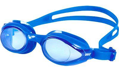 окуляри для плавання в басейні