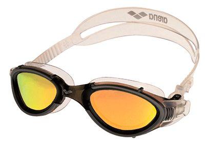 окуляри маска для плавання