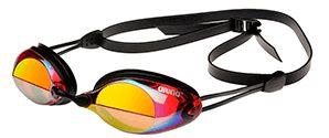 окуляри з захистом від ультрафіолету