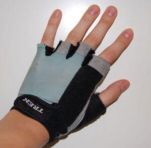 Як вибрати велоперчатки, найпоширеніші виробники велосипедних рукавичок
