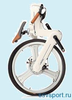 який вибрати велосипед для чоловіка