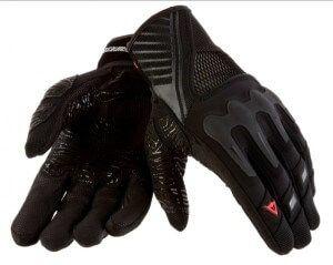 Велоперчатки для даунхілу dainese-atrax-gloves