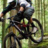 велосипеди марки trek