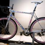 найдорожчий велосипед у світі
