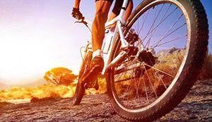 Які гірські велосипеди краще і як вибрати?