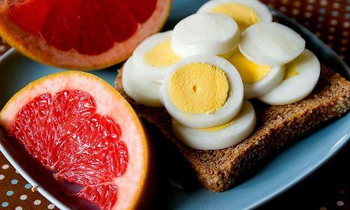 Які види дієт існують? | популярні види дієт для схуднення