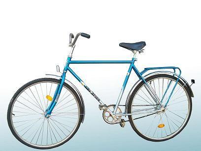 Якими бувають велосипеди? Класифікація велосипедів