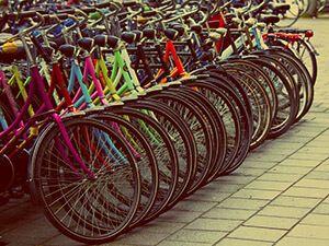 критерії вибору велосипеда: що цікаво і корисно знати?