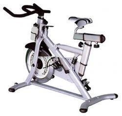 Велотренажер - чим він корисний