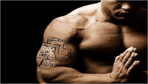 Катаболізм м`язів що це таке простою мовою