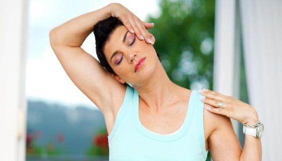 osteoxondroz-shej