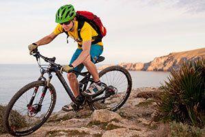 Кому підійде велосипед bergamont (бергамот): ціна, відгуки, основні характеристики