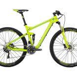 велосипед bergamont contrail для трейлрайдінга