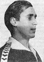 Сергій Копляков