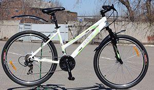 Велосипед Optima для дорослих і дітей