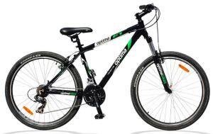 Гірський велосипед Optima F-1