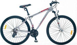 Популярний гірський велосипед Optima Elite
