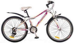 Велосипед для підлітків Optima Colibree