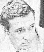 Андрій Крилов