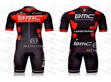 Одяг для велоспорту, велосипедний комбінезон, велосипедний костюм