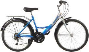 Велосипед mustang Safire-24