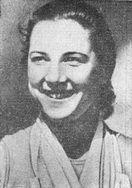 Людмила Єгорова