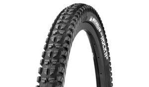 Покришки Michelin Reinforced 26 дюймів для велосипеда