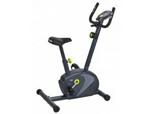 велотренажер для схуднення torneo vova b-225