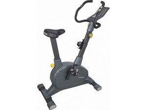 велотренажер для схуднення torneo vita b-352