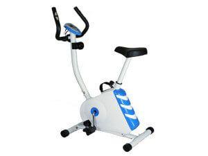 велотренажер для схуднення housefit hb 8226 hp