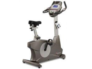 велотренажер для схуднення spirit cu800
