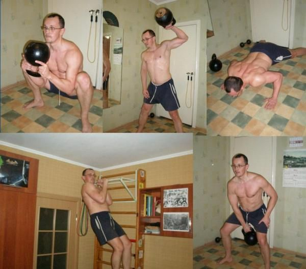 Манюта Олег2