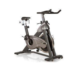 домашній велотренажер для схуднення