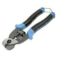 Інструменти для велосипеда - кусачки для тросів