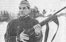 Микола Пузанов