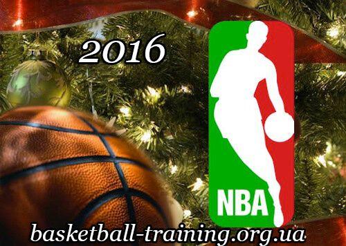 christmas-basketball