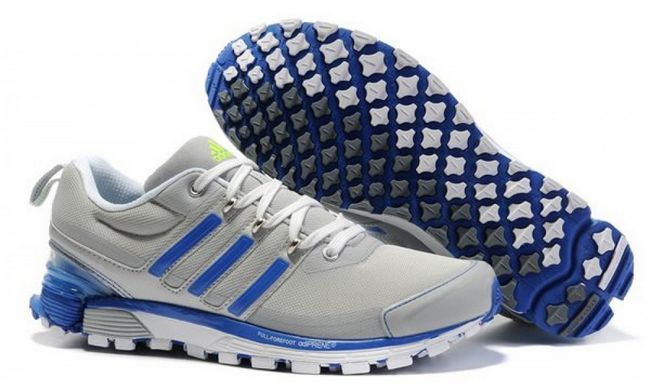 Взуття для занять спортом