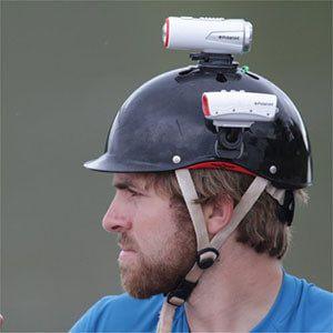 стрілялки камери Polaroid: оглядові характеристики