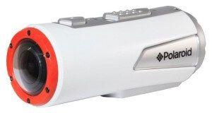 стрілялки камера Polaroid XS100HD для екстремальних видів спорту
