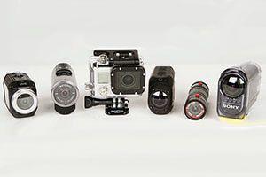 рейтинг стрілялки камер