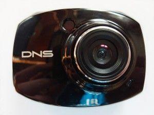 стрілялки камера dns ac528 для екстримальних видів спорту