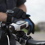 екшен-камера Garmin Virb: оглядова інформація