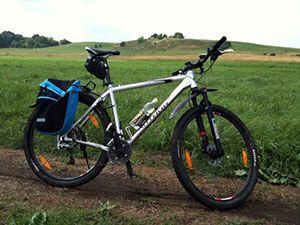 Огляд велосипеда author dexter: варто купувати чи ні