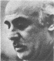 Отар Коркия